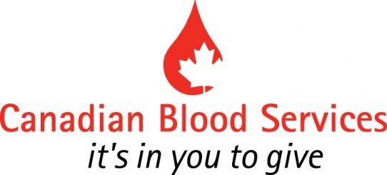 Cdn Blood Services Logo1540